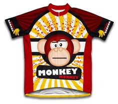 588794557 2016 kid Breathable Cycling Jerseys Quick-Dry Bike Jersey boys Sportswear  Clothes Racing MTB