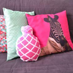 DSC_0004 (2) Throw Pillows, Pineapple, Toss Pillows, Cushions, Decorative Pillows, Decor Pillows, Scatter Cushions