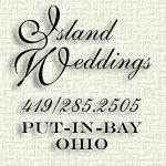 Example Civil Wedding Ceremony