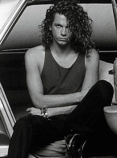 It's been 20 years since we lost Michael Hutchence, the charismatic frontman of INXS. Today we remember his incredible legacy.