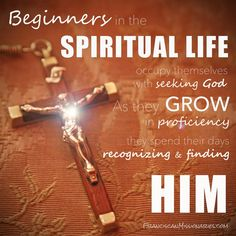 Beginners in the spiritual life... pic.twitter.com/EroGvKAfTe