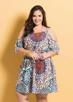 20d49560122 37 Best All About Wrap Dresses images