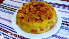 bunica.md — Plăcintă din foi Fillo facute în condiții de casă Pie, Desserts, Food, Torte, Tailgate Desserts, Cake, Deserts, Fruit Cakes, Essen