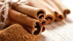 About nine years ago, I wrote about cinnamon and diabetes. Since then, more research is available regarding cinnamon and blood sugar. Home Remedies, Natural Remedies, Health Remedies, Cinnamon Health Benefits, Bebidas Detox, Best Fat Burning Foods, Lower Blood Sugar, Health Tips, Lose Weight