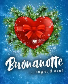 Good Night, Good Morning, Laku Noc, Christmas Wreaths, Holiday Decor, Cards, Good Night Msg, Messages, Pictures