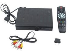 Brand New Openbox S10 HD FTA Satellite Receiver Open-Box US Shipping by Mystore365. $75.81. Specification 300 MHz MIPS Processor  Fully compliant MPEG-4 H.264/AVC Main Profile Level 3 & High Profile Level 4.1 Fully compliant MPEG-2 MP@HL & MP@ML Fully compliant MPEG-1 Layer I & II & III, Dolby Digital Audio(AC3) SCPC & MCPC receivable from C/Ku band satellites multiple LNB-Switching control (supports DiSEqC1.0/1.1/unicable/1.2/1.3(USALS) supported) NIT search supported Support...