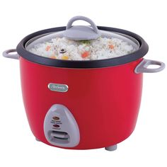 #rice #cooker
