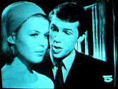 <3 J'ADORE <3 (Salvatore ADAMO 1965 Mes Mains sur tes Hanches)