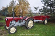 Used Antique tractors For Sale Antique Tractors For Sale, Europe, Antiques, Vehicles, Vintage, Tractor, Antiquities, Antique, Car