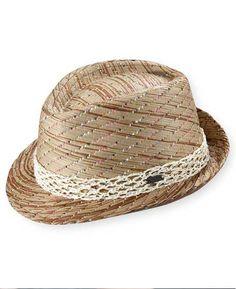 cf126d4cb20 56 Best Womens fedora hats images