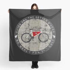 Biker, Phone Covers, Deep Purple, Designs, Paper Shopping Bag, Calves, Baby, Good Things, T Shirt