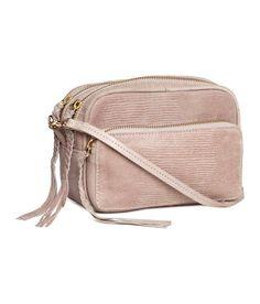 H&M bags & belts 2011-2013 Premium Leather colletion