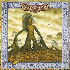 Wyrd, an Album by Elvenking. Released April 19, 2004 on AFM. Genres: Power Metal, Folk Metal.  Rated #897 in the best albums of 2004.  Featured peformers: Kleid (vocals), Aydan (guitar, backing vocals), Jarpen (guitar, vocals), Gorlan (bass), Zender (drums), Elyghen (violin, viola, keyboards, backing vocals), Massimo Gattel (violin), Eleonora Steffan (violin), Marco Balbinot (cello), Umberto Corazza (flute), Nils Wasko (producer), Martin Buchwalter (recording engineer), Achim Kohler (mixing…
