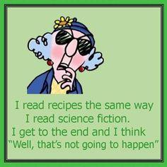 hahahaaa!! happens all the time! #MyVeganJournal
