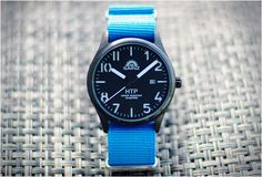 HTP-M | BY Human Time Project