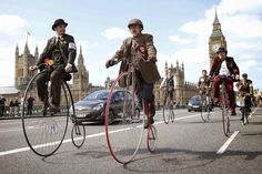 Tweed run 2015 Thats Not My Age, Foto Picture, Tweed Ride, Plus Fours, Antique Bicycles, England And Scotland, Cool Bicycles, Charity, Cycling