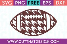 Cut That Design provides a large selection of Free SVG Files for Silhouette, Cricut and other cutting machines. Available in SVG, DXF, EPS and PNG Formats. Alabama Football Funny, Alabama T Shirts, Lsu Alabama, Football Memes, Alabama Crimson, Crimson Tide, Football Shirts, American Football, College Football