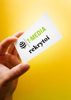 Etsimme jatkuvasti lahjakkaita toimittajia, valokuvaajia ja graafikoita freelance-verkostoomme! Company Logo, Logos, Logo
