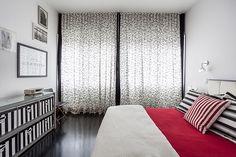 Open house   Caio e Mauro. Veja mais: http://casadevalentina.com.br/blog/detalhes/open-house--caio-e-mauro-3249 #decor #decoracao #interior #design #casa #home #house #idea #ideia #detalhes #details #openhouse #style #estilo #casadevalentina