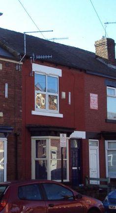 105 Stalkerlees Road, Sheffield, S11 8NR - 3 Bedrooms - Sheffield Student Property t/a Salis Properties Ltd  http://www.sheffieldstudentproperty.co.uk/105-stalkerlees-road-sheffield-s11-8nr-i51.html