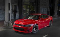 2018 dodge hellcat magnum. exellent magnum 2019 dodge charger release date and price httpwww2017carscomingoutcom for 2018 dodge hellcat magnum