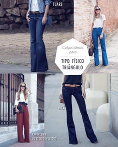 9d992c764 67 melhores imagens de Fashion - Day by Day | Dressing up, Outfit ...