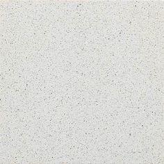 Daltile Quartz NQ66 Fresh Linens - Bath countertop