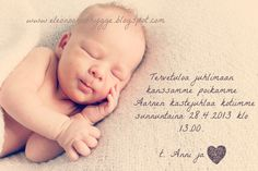 Kaste Hygge, Photo And Video, Children, Face, Cards, Craft Ideas, Young Children, Boys, Child