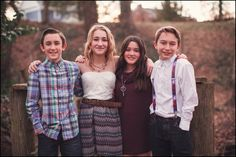 A whole new perspective on parenting: passive, PROFESSIONAL SPY teen models, coed teens, adorable friend pictures Dream Photography, Teen Models, Parenting Teens, New Perspective, Friend Pictures, Pretty Pictures, Spy, Weddings, Couple Photos