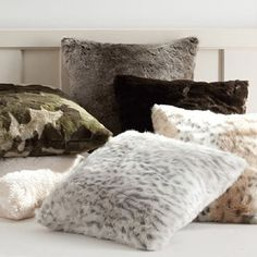 Fill your home with gorgeous throw pillows that won't break the bank. Here are 30+ ideas!