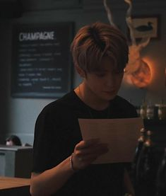 """""""Even i'm become someone else, in the end of story, you still look so… # Fiksi Penggemar # amreading # books # wattpad Winwin, Taeyong, Nct 127, Jaehyun Nct, K Pop, Insanity Workout, Valentines For Boys, Jung Yoon, Jung Jaehyun"""