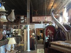 . .BUY SELL TRADE.......located in downtown Beaumont BAW Resale/ Interiors 660 Fannin 77701 over 15,000 sq ft of vintage salvage NEW HOURS OPEN Monday-Friday 11-6, Saturday 10-6 and Sunday 12-4 visit my facebook at http://www.facebook.com/bawvintagerehab and look at my mobile uploads or call 786-209-9712 for more information.