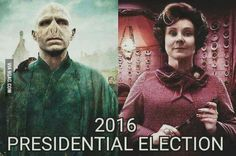Photo: Election fever
