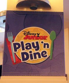 1000 Images About Walt Disney World Restaurant Reviews On
