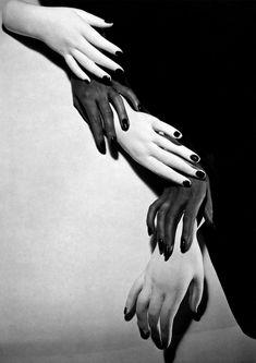 horst-p-horst-hand.jpg (1131×1600)