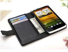 Casestyle® HTC One X/XL/Plus  Smart Phone Wallet Case Leather Magnet Flip Cover Black 2 Free Screen Protectors  No description (Barcode EAN = 0722301729564). http://www.comparestoreprices.co.uk/mobile-phones/casestyle®-htc-one-x-xl-plus -smart-phone-wallet-case-leather-magnet-flip-cover-black 2-free-screen-protectors-.asp