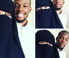 """Find and save images from the """"Hob, amour, love, amor. 💖"""" collection by 50 shades of pictures. (lowcost_) on We Heart It, your everyday app to get lost in what you love. Black And White Couples, Black Boys, Mecca Kaaba, Cute Muslim Couples, Love In Islam, Interracial Love, Cute Eyes, Couple Goals, We Heart It"""