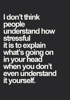 Best Depression quotes and sayings about depression can provide insight into what it's like living with depression as well as inspiration and a feeling quotes about depression and anxiety Now Quotes, Text Quotes, Quotes To Live By, Im Fine Quotes, Quotes Images, This Is Me Quotes, Give Up Quotes, Adhd Quotes, Bipolar Quotes