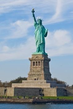 43. Cruise on the Circle Line Ferry in New York - 50 Ultimate Travel Bucket List Ideas ... → Travel
