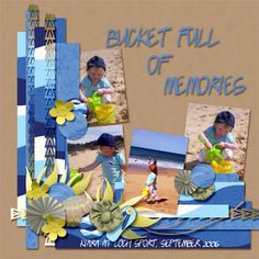 Strip It Templates CU - A Fish Design http://www.godigitalscrapbooking.com/shop/index.php?main_page=product_dnld_info&cPath=29_305&products_id=18295&zenid=da38a7d0e7951cc829ea05d0fafa8d8f Kit used was BEACH TRIP - A FISH DESIGN.   http://www.godigitalscrapbooking.com/shop/index.php?main_page=index&manufacturers_id=138&zenid=8763b6577fe69d1ae34dfe71c2b1f057