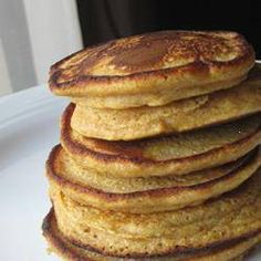 Check out this tasty cooking,  recipe to make Pancakes