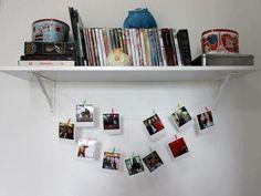 http://evelisemarques.com.br/d-i-y/varal-de-fotos-polaroid/