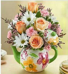 1800flowers owner