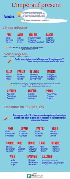 Avoir avions conjugaison et grammaire for Portent verbe