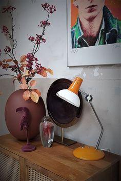 Globe, Accessories, Speech Balloon