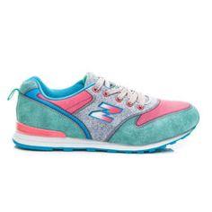 Barevné dámské sportovní obuv https://cosmopolitus.eu/product-cze-43220-Barevne-damske-sportovni-obuv.html #Damske #botynatenis #tenisky  #slipon #levne #sporty