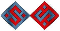 [Brickstitch+pattern+10Reverse+color_web.jpg]