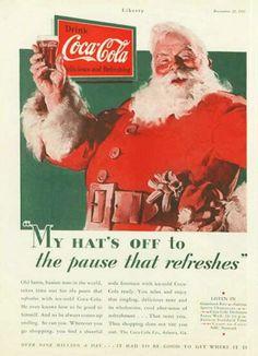 Google Afbeeldingen resultaat voor http://1.bp.blogspot.com/_hvyK_U1eSaw/TLnkuOcwaZI/AAAAAAAAAg4/n4slT1fhNSo/s1600/coca-cola-vintage-ads14.jpg