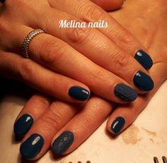 #blueskynails#nails💅 #naildesign#nailsnails#nailswork