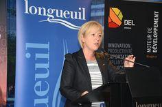 Un sommet économique pour accélérer le développement en matière de transport - Le Courrier du Sud
